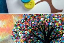 she's crafty / by shawnkathleen