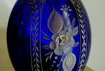 Faberge Egg and More 2 / by Paule Sullivan