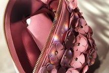 Burberry from Christopher Bailey / Fascinated by Christopher Bailey and how he was able to create the new Style of Burberry