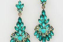 Jewelry Ideas / Seasonal Boutique adlı kullanıcıdan