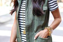 style / by kenzie mayhew