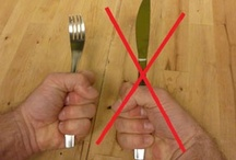 Plant Strong / Forks Over Knives.  Engine 2.  etc / by Heidi Engler