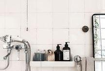 _salle de bain