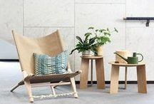 _meubles
