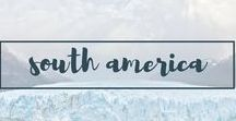 ::SOUTH AMERICA:: / Amazing photos, tips and inspiration for all things South America.