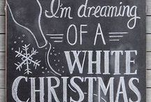 Christmas '14 / Christmas Gifts and Craft Ideas