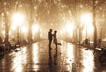 raindancer / rain dancing  ::  inspiration for the raindancer necklace  ::  amyfriendjewelry.com
