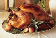 Sissies Thanksgiving