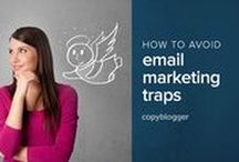 Email Copywriting: Other