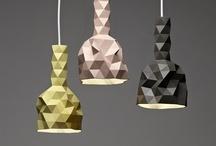 .design. / by Amabile Guglielmino