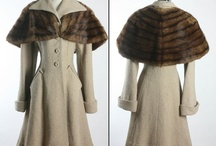 Toppers / Coats, wraps, capes & cloaks