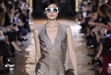 SPRING 2014 RTW / by Cyrielle Fouquet