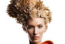 Aquage / Inspirational images by Aquage / by CosmoProf .