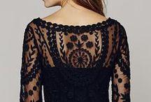 Kylen Fashion Design / Clothes
