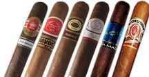Cigar Deals