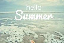 SEASONAL * SUMMER