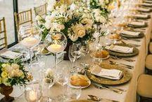 Gorgeous Weddings / Weddings