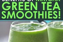 Matcha Tea (all about matcha tea) / A Collection of Recipes for Your Every Desire and Taste! Huge collection of matcha tea, matcha tea recipes, matcha tea powder, matcha tea powder, matcha tea dessert, matcha tea latte, matcha tea weightloss, matcha tea smoothie, matcha tea starbucks, matcha tea cake, matcha tea diet, matcha tea detox and lots of Matcha tea ideas.