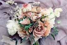 Flowers / Floral Arrangements for All Seasons and Occasions