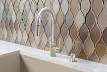 BLANCO Kitchen Faucets / Beautifully crafted faucets by BLANCO