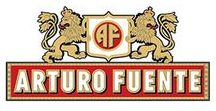 Gifts For Guys / Arturo Fuente, Padron, Liga Privada, Gurka, Gurka Sniper, Avo Syncro Nicaragua, Avo Syncro Nicaragua fogata, Avo Classic, Cigar Club