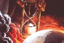There Shall Be Signs.... / The New World Order (NWO) The prophesied one-world government is being formed on earth at this very time. The Bible prophesies that the Antichrist will ultimately reign over this world government for three-and-one-half years just prior to the second coming of Jesus to establish His own world government. www.gotquestions...Repent for judgement is coming to Babylon. If your not always prepared to meet the maker (Jesus) your never prepared. Ezekiel 7:10 Jeremiah 51:8-15, Zechariah 14, Revelation 18 / by Cynthia Rogers