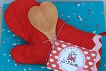 Gift Giving   Hostess, Holidays & More / Ideas and inspiration for hostess gifts, holiday gifts, neighbor gifts and more!