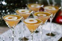 Alcohol: Beverages