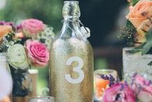 Party Decorations   Centerpieces / Ideas and inspiration for centerpieces for every occasion!