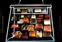 Designer Handbags Fav