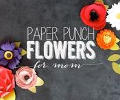 Party Decorations   Paper Flowers / Ideas, tutorials and inspiration for using paper flowers at your next party!