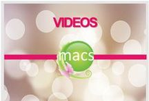 Videos / by MACsWomen's Group