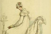 1819 Fashions