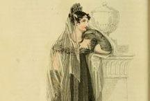 1817 Fashions