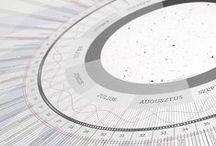Information Design / #infographic #data #visualization