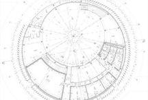 Blueprints & schematics