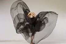 Photography : Dance