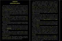 Εκλογές Αιρετών στο Π.Υ.Σ.Π.Ε. Ανατολικής Θεσσαλονίκης / Χούτος Δημήτριος του Αθανάσιου Ανεξάρτητος Υποψήφιος Αιρετός Π.Υ.Σ.Π.Ε.Ανατολικής Θεσσαλονίκης Δάσκαλος Τάξης στο 12ο Δημοτικό Σχολείο Θεσσαλονίκης