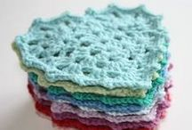 Valentine Crochet / by Annoo Crochet