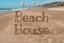 Sun-Surf Realty For Sale / If you are looking for an emerald Isle vacation home to buy for your very own, we have tons of them here! Check out our board for current listings of our EI homes for sale!