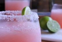 Cinco de Mayo / Hola, come celebrate this holiday with us for some real beach fun! Margaritas, anyone?