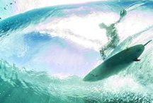Liana's Mermaid World - Underwater Scenes