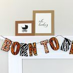 Party Themes   Baby Showers / Whimsical, hilarious and sweet ideas for baby shower themes!