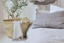 room: b e d / bedroom inspirations and dreams