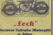Polskie Moto...