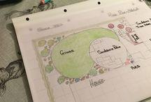 Schofield's Design | Garden | Landscape / Schofieldsgardening.co.uk