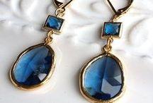 Jewelry / Costume and Fine Jewelry
