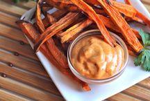♨ Recipes - Spices Condiments Broths & Marinades ♨ / Spices, Bases, Broths, Condiments, & Marinades
