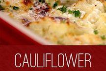 ♨ Recipes - Casseroles ♨ / Casseroles, goulash, etc.