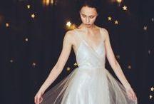 Fashion / by Kara-Sophie Plume